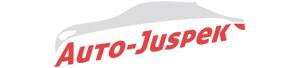Auto-Juspek Oy